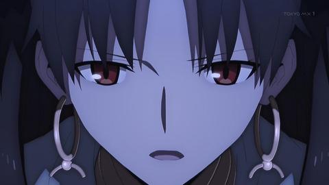 Fate/GrandOrder 9話 感想 042