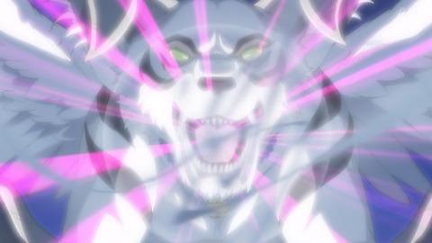 半妖の夜叉姫 8話 感想 045