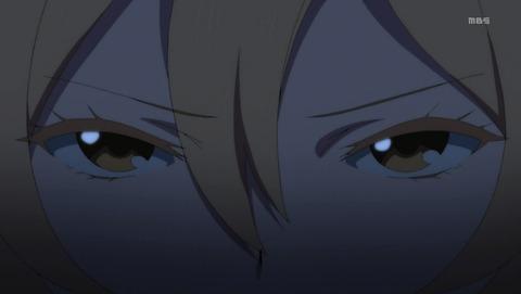 魔法少女サイト 7話 感想 24