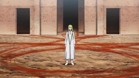 Fate/GrandOrder 7話 感想 035
