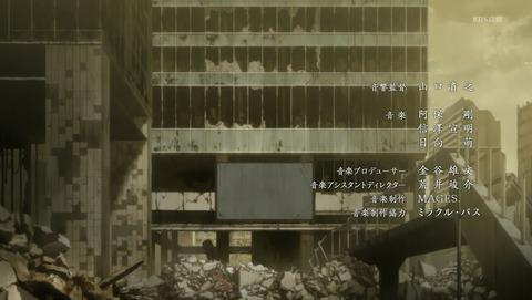 シュタインズ・ゲート ゼロ 1話 感想 77