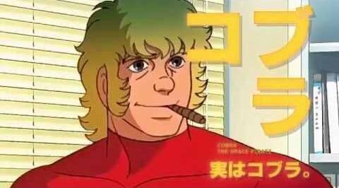 アニメ化 タイトル変更