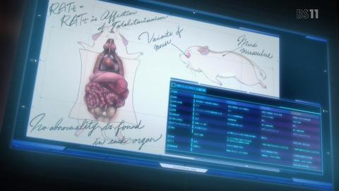 ハイスクール・フリート はいふり OVA 前編 感想 52