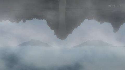 終末のイゼッタ 7話 感想  3