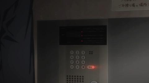 ancb00381