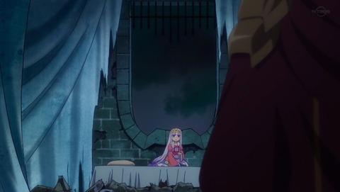 魔王城でおやすみ 7話 感想 0045
