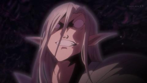 ユリシーズ ジャンヌ・ダルクと錬金の騎士 12話 感想 0063