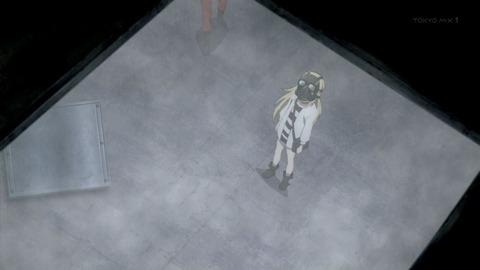 殺戮の天使 5話 感想 015