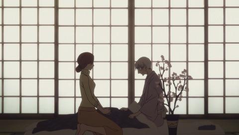【昭和元禄落語心中-助六再び篇-】第10話 感想 小夏さん、ようやく