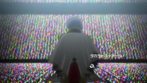 KING OF PRISM キンプリ 12話 最終回 感想 63