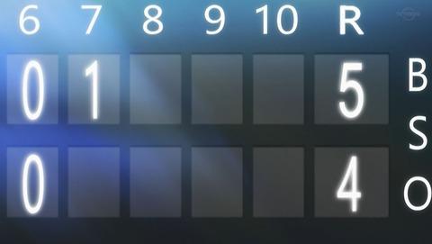 ancb00618