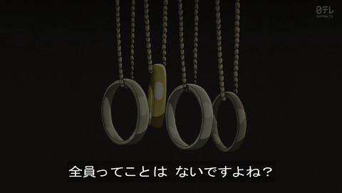 ancb04097
