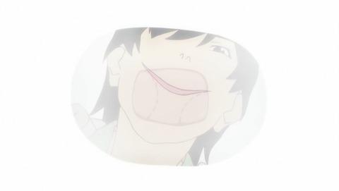 続・終物語 4話 感想 040