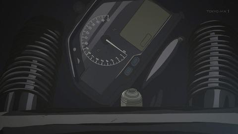 ancb00981