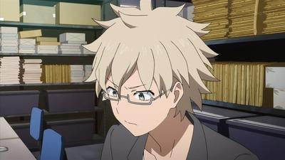 shirobako (15)