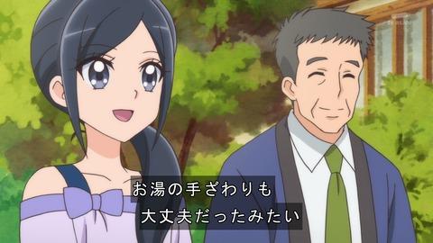 ヒーリングっど プリキュア 3話 感想3930