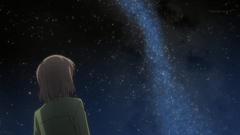 http://livedoor.blogimg.jp/anico_bin/imgs/1/1/118dcbc6-s.jpg