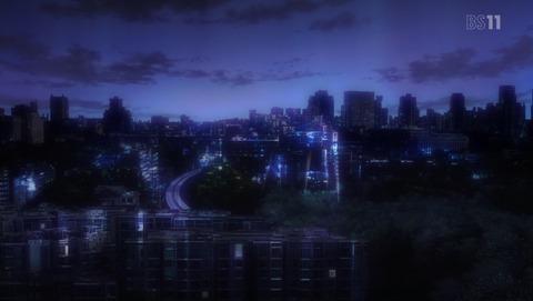 プラスティック・メモリーズ 13話 感想 最終回 03
