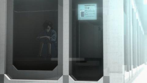 PSYCHO-PASS 3期 8話 最終回 感想 05
