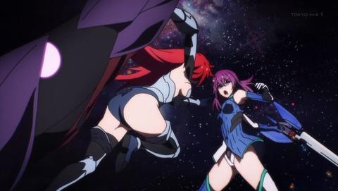 サークレット・プリンセス 1話 感想 0090