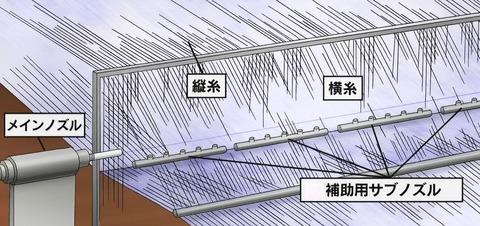 リケ恋 7話 感想 100