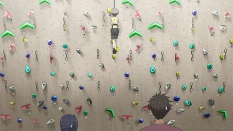 宇崎ちゃんは遊びたい! 11話 感想 0183