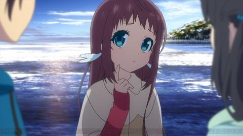 nagi_006_cs1w1_1280x720