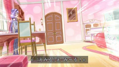 HUGっと!プリキュア 15話 感想 4323