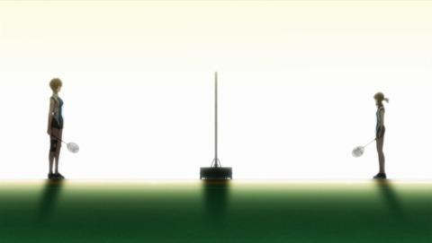 ancb003200
