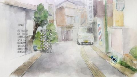 ゾンビランドサガ 6話 感想 0307