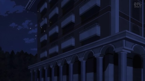 僕のヒーローアカデミア 第5期 91話 感想 003
