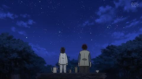 半妖の夜叉姫 21話 感想 031