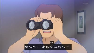 妖怪ウォッチ 30話 感想 153