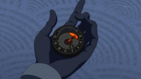 刀使ノ巫女 11話 感想 13