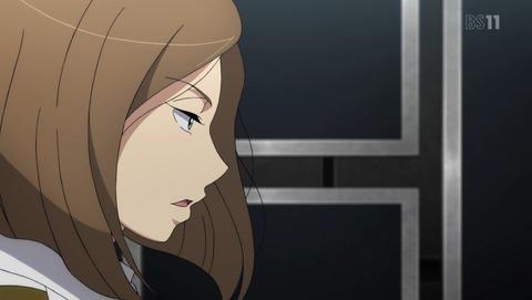 アルドノア・ゼロ 15話 感想 024