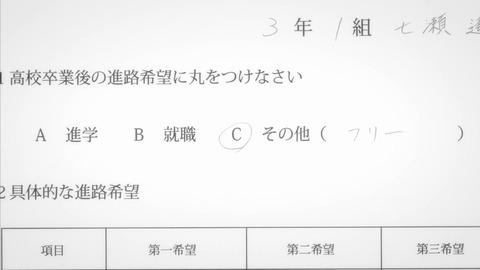 ancb00429