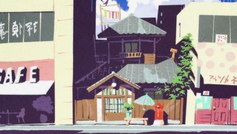 おそ松さん 3期 1話 感想 64