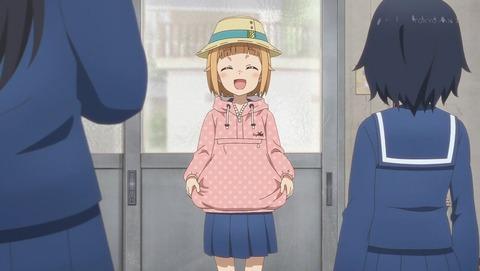 放課後ていぼう日誌 5話 感想 0011