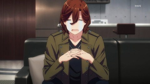 うたの☆プリンスさまっ♪ 4期 2話 感想 09
