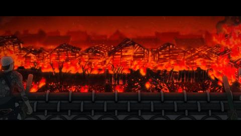 火要鎮 (5)