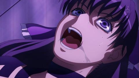 魔法少女特殊戦あすか 11話 感想 0060