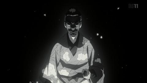 鬼滅の刃 5話 感想 9