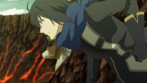 盾の勇者の成り上がり 19話 感想 0123