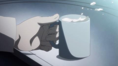M3 ~ソノ黒キ鋼~ 11話 感想 92