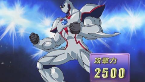 遊戯王GX 20thセレクション 180話 最終回 感想 65