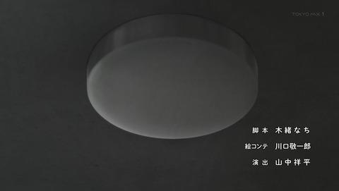 ANCB003253