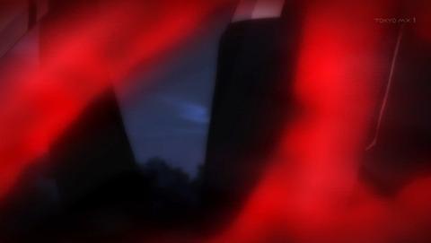 ディアラバ 2期 1話 感想 MORE,BLOOD 07