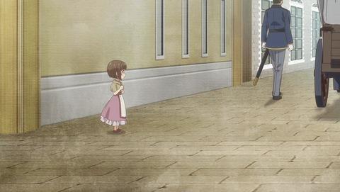 のうきん 6話 感想 0243
