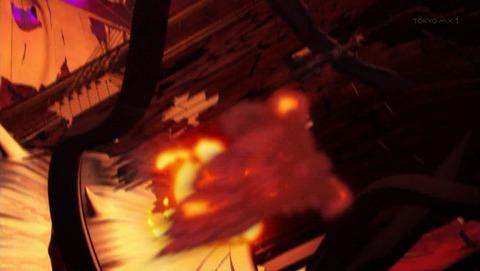 盾の勇者の成り上がり 11話 感想 0062