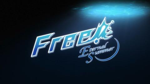 Free ES 6話 感想 253